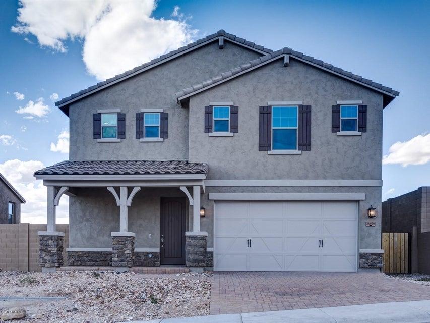 34008 N 29TH Drive Phoenix, AZ 85085 - MLS #: 5729218