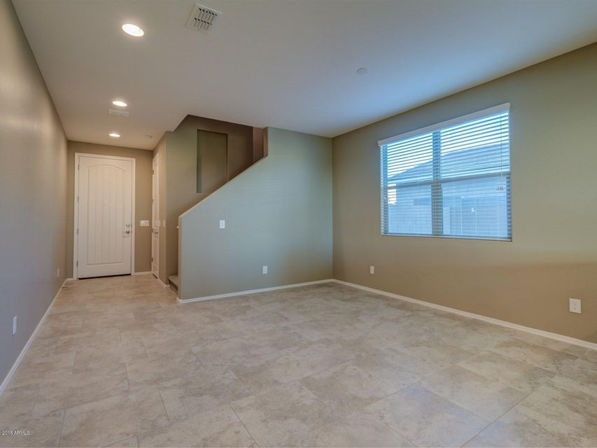 33802 N 30TH Lane Phoenix, AZ 85085 - MLS #: 5714661