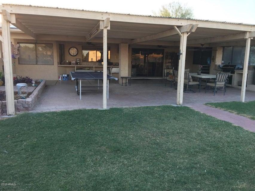 29525 N 76TH Street Scottsdale, AZ 85266 - MLS #: 5739986