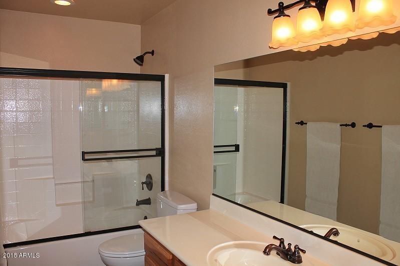 990 SPRINGER MOUNTAIN Drive Lakeside, AZ 85929 - MLS #: 5740260