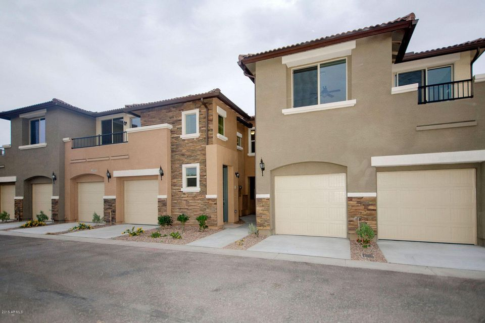 7820 E BASELINE Road Unit 204 Mesa, AZ 85209 - MLS #: 5740464