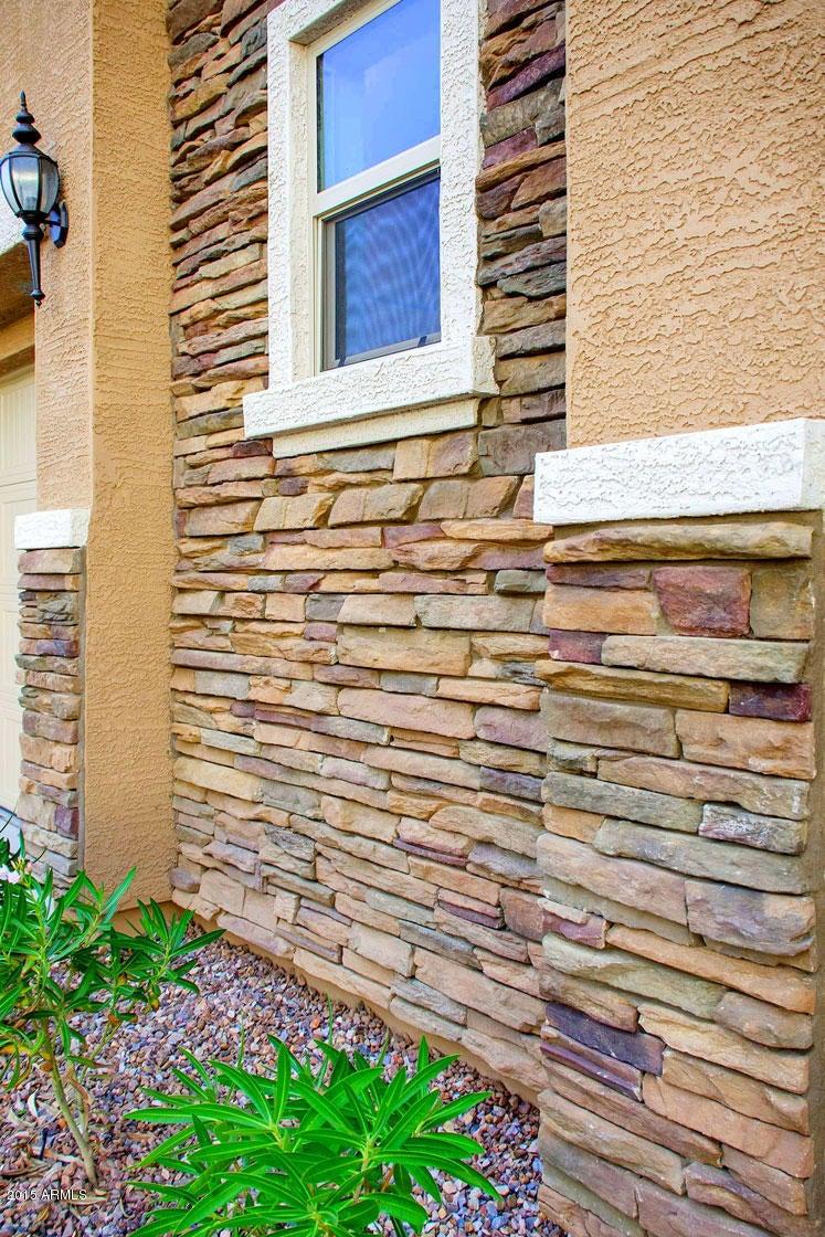 7820 E BASELINE Road Unit 206 Mesa, AZ 85209 - MLS #: 5740474