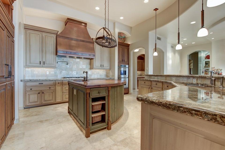 15210 E CAMELVIEW Drive Fountain Hills, AZ 85268 - MLS #: 5614313