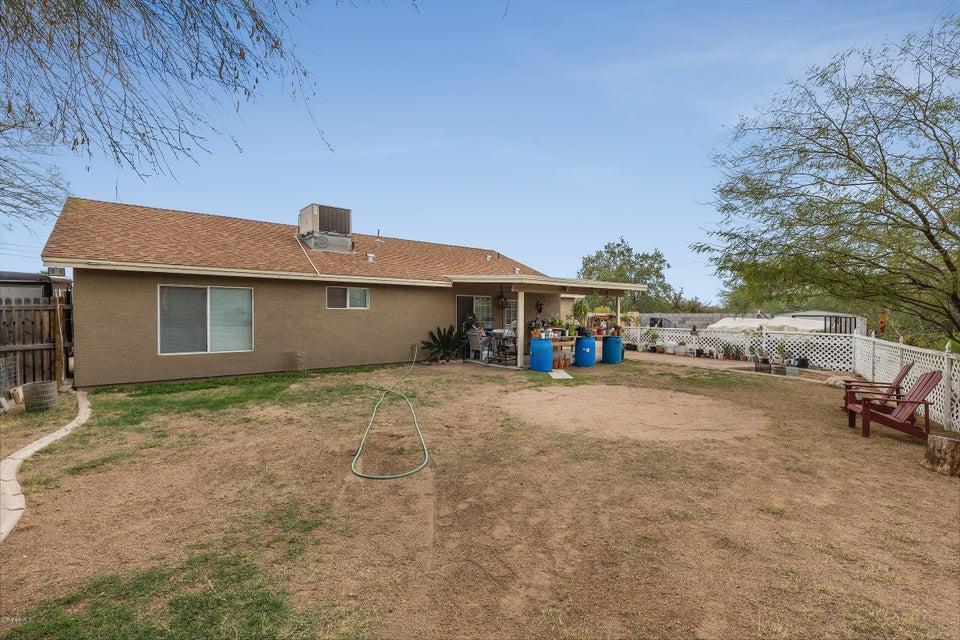 10340 E BILLINGS Street Apache Junction, AZ 85120 - MLS #: 5743182