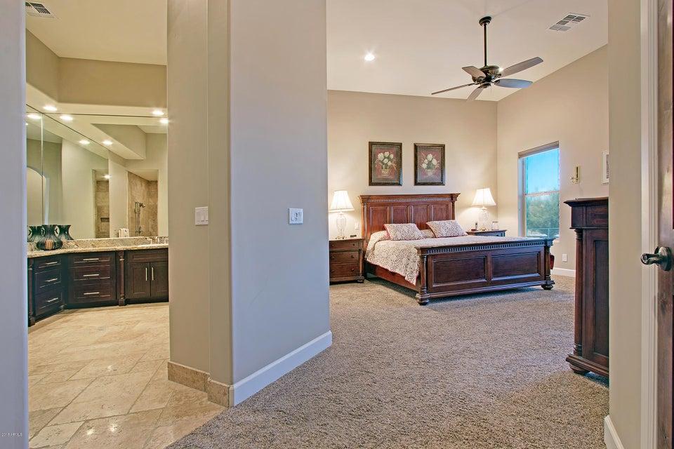 36013 N 15TH Avenue Phoenix, AZ 85086 - MLS #: 5741175