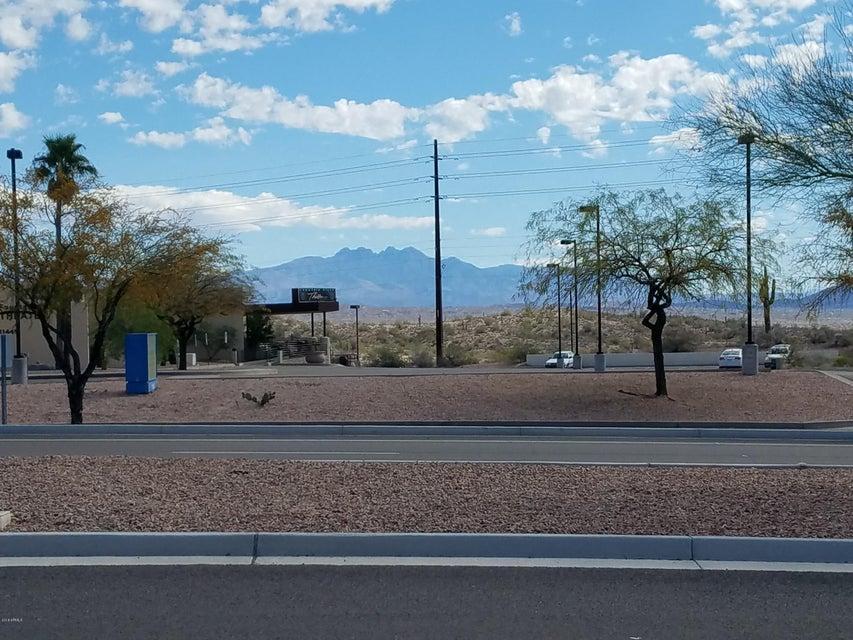 11430 N SAGUARO Boulevard Fountain Hills, AZ 85268 - MLS #: 5744351
