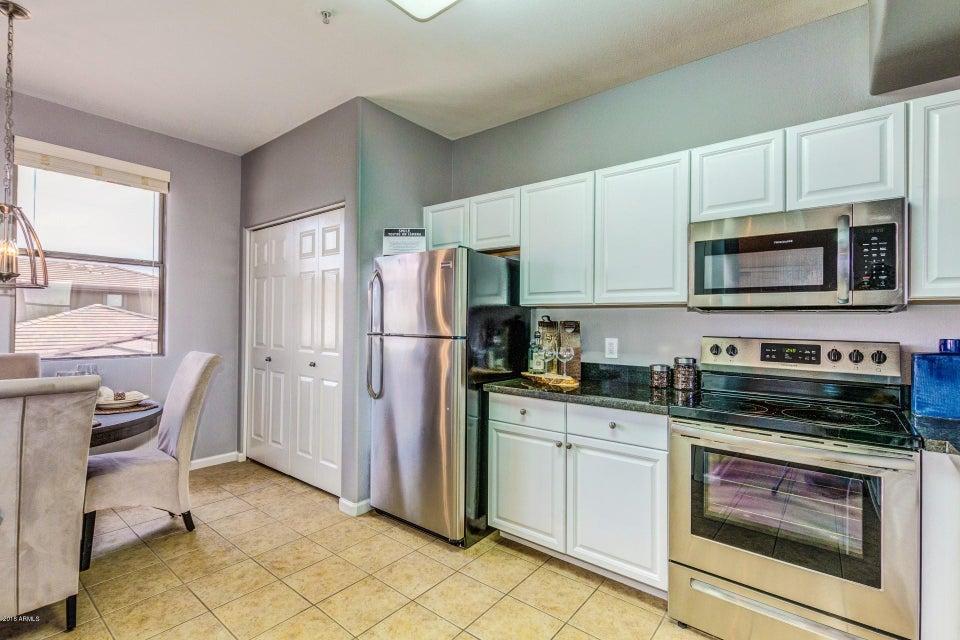 19777 N 76TH Street Unit 3230 Scottsdale, AZ 85255 - MLS #: 5741614