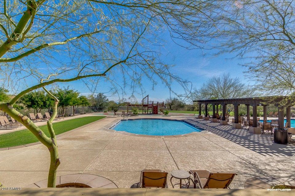 30478 N SAGE Drive Peoria, AZ 85383 - MLS #: 5726784