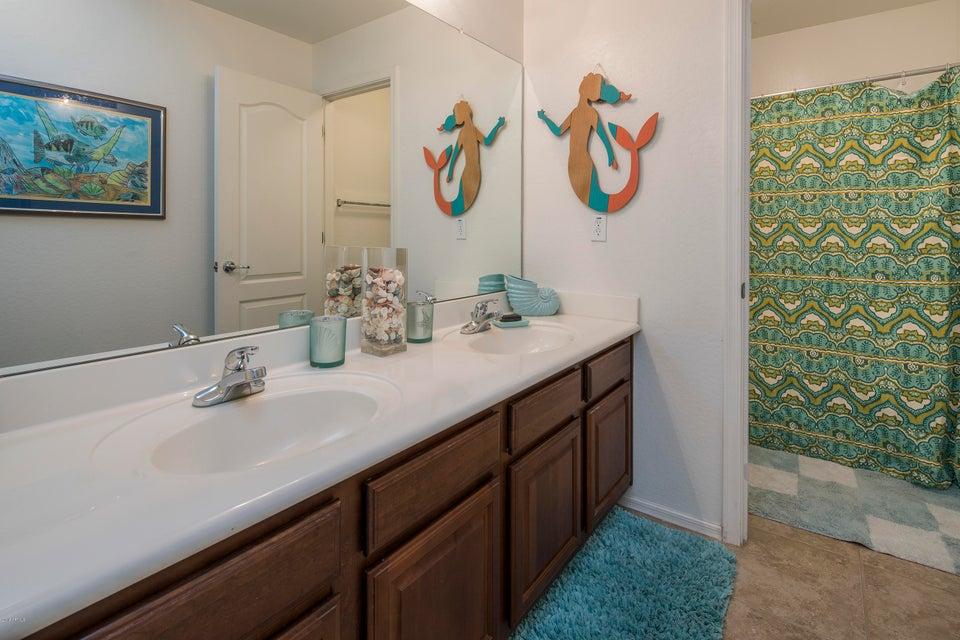 1674 W AGRARIAN HILLS Drive Queen Creek, AZ 85142 - MLS #: 5745160