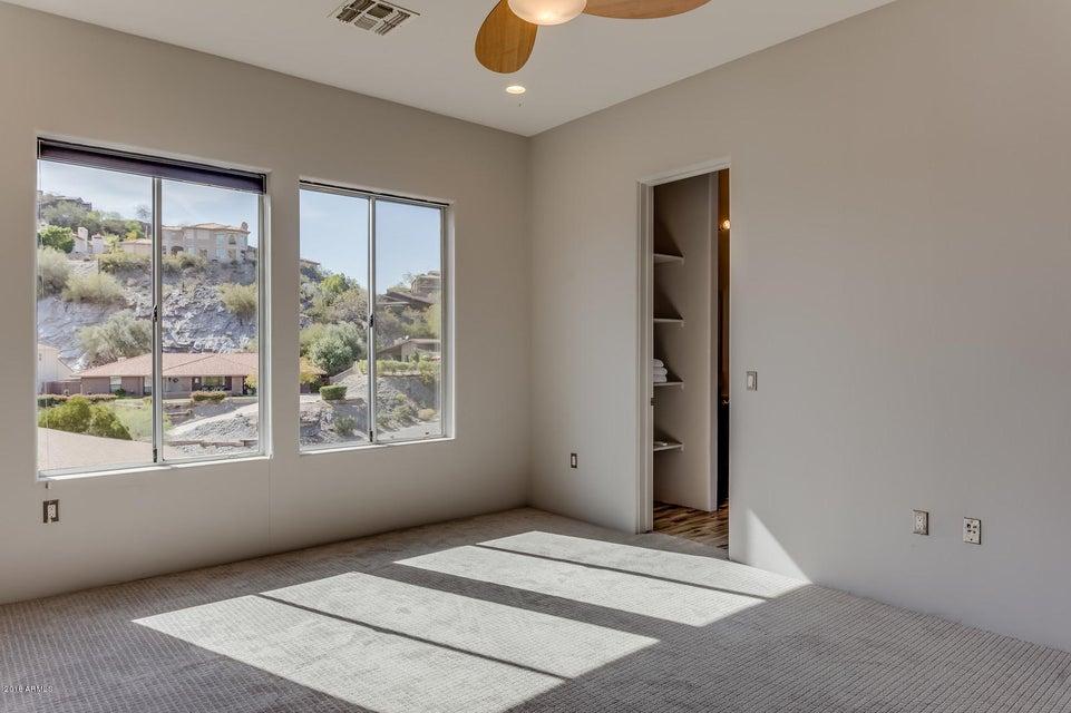 7627 N 22ND Street Phoenix, AZ 85020 - MLS #: 5742387