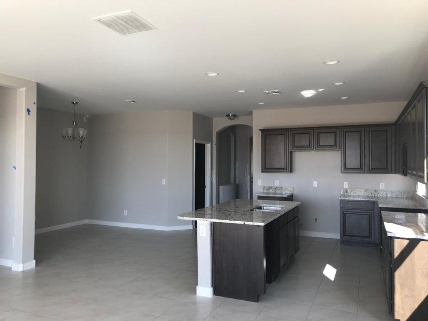 41266 W jenna Lane Maricopa, AZ 85138 - MLS #: 5741867