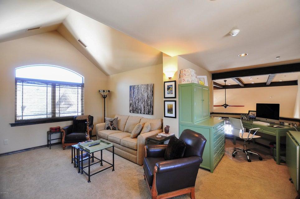 3305 S TOURMALINE Drive Flagstaff, AZ 86005 - MLS #: 5741914