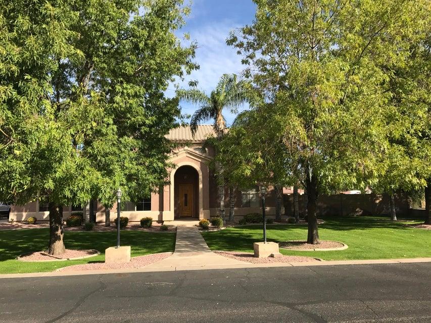 2612 E RIDGEWOOD Lane Gilbert, AZ 85298 - MLS #: 5742148
