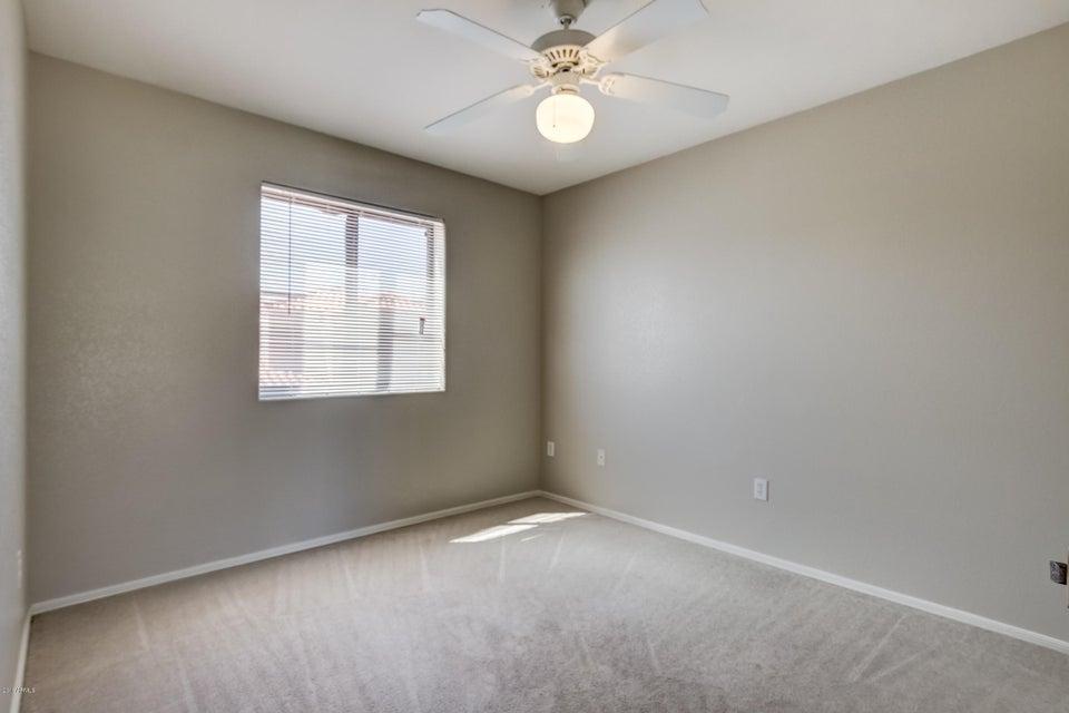 13415 N 20TH Street Unit 6 Phoenix, AZ 85022 - MLS #: 5748037