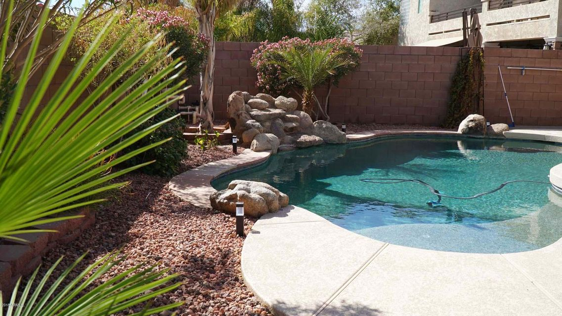 44571 W GARDEN Lane Maricopa, AZ 85139 - MLS #: 5742358