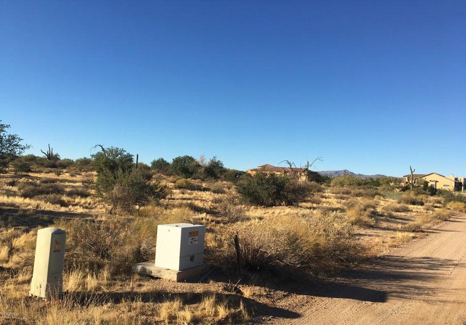 166xx E DIXILETA Drive Scottsdale, AZ 85262 - MLS #: 5742342