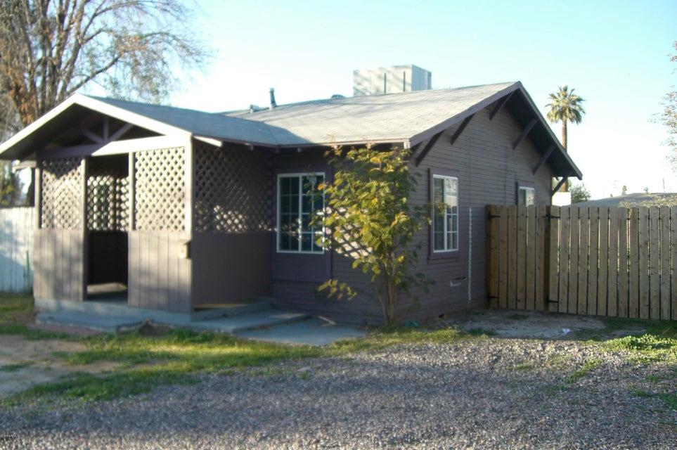 1210 E HIGHLAND Avenue, Phoenix, AZ 85014