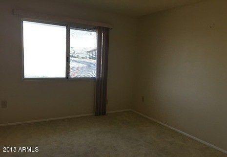 12802 W MARBLE Drive Sun City West, AZ 85375 - MLS #: 5743142