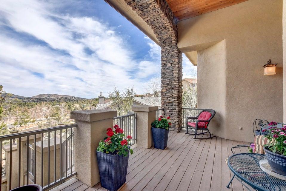 1405 SIERRY PEAKS Drive Prescott, AZ 86305 - MLS #: 5743033