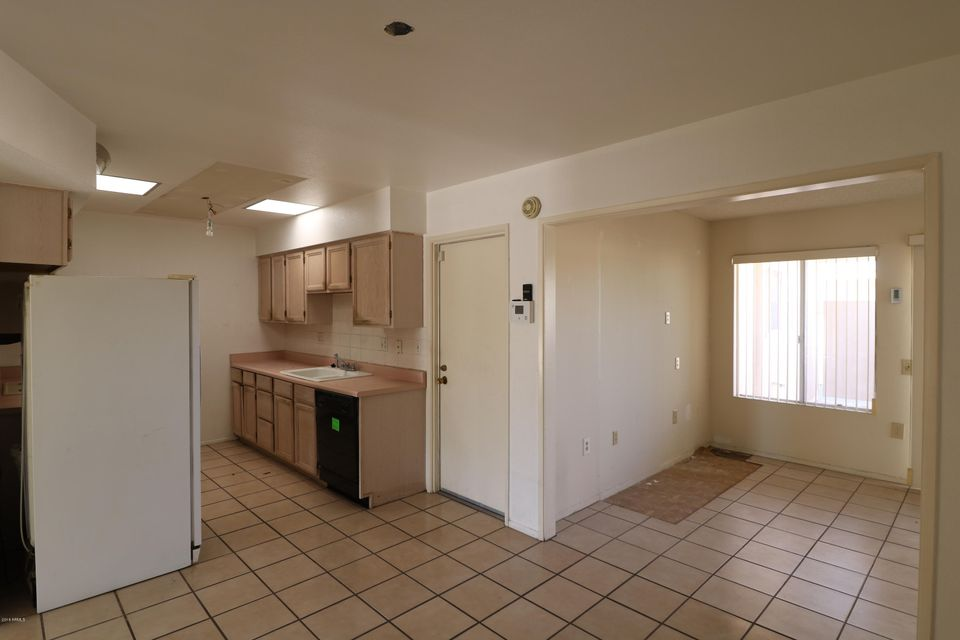 9906 W CEDAR Drive Sun City, AZ 85351 - MLS #: 5740301