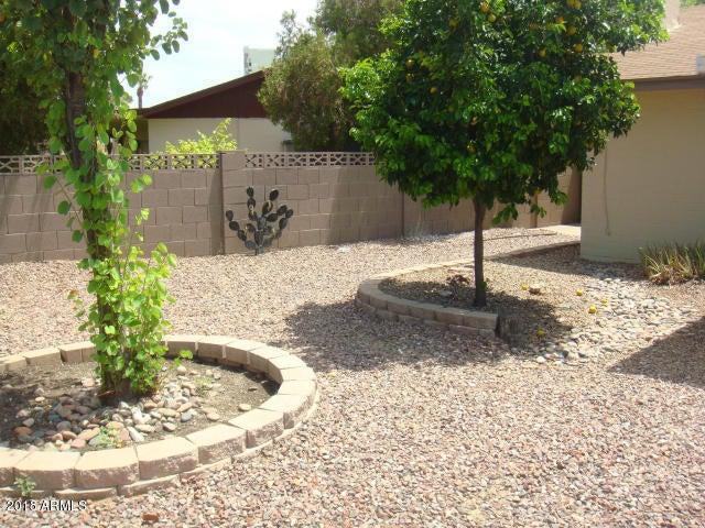 3100 S KACHINA Drive Tempe, AZ 85282 - MLS #: 5740036