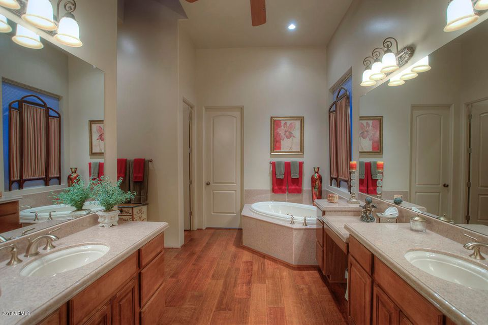 33010 N 53RD Place Cave Creek, AZ 85331 - MLS #: 5742798