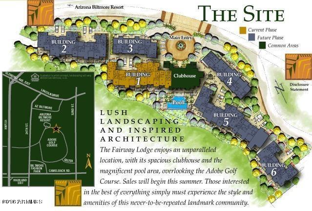 8 Biltmore Estate, #104, Phoenix, AZ 85016 - SOLD LISTING, MLS # 5742844 |  Better Homes and Gardens BloomTree Realty
