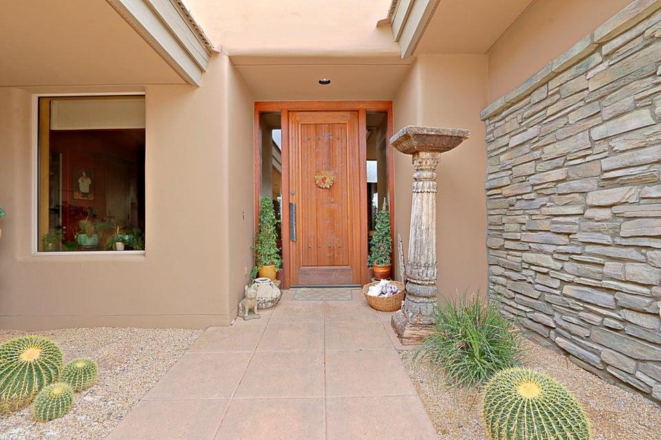10279 E Old Trail Road Unit 37 Scottsdale, AZ 85262 - MLS #: 5743610