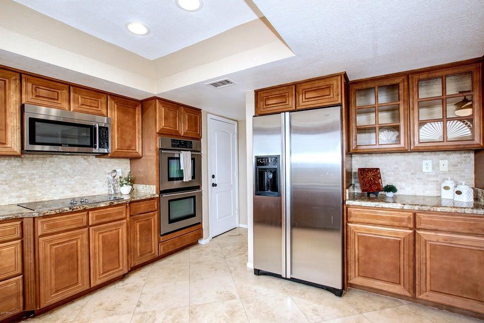 15474 E CAVERN Drive Fountain Hills, AZ 85268 - MLS #: 5742981