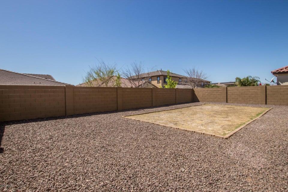 15151 W COLUMBINE Drive Surprise, AZ 85379 - MLS #: 5743144