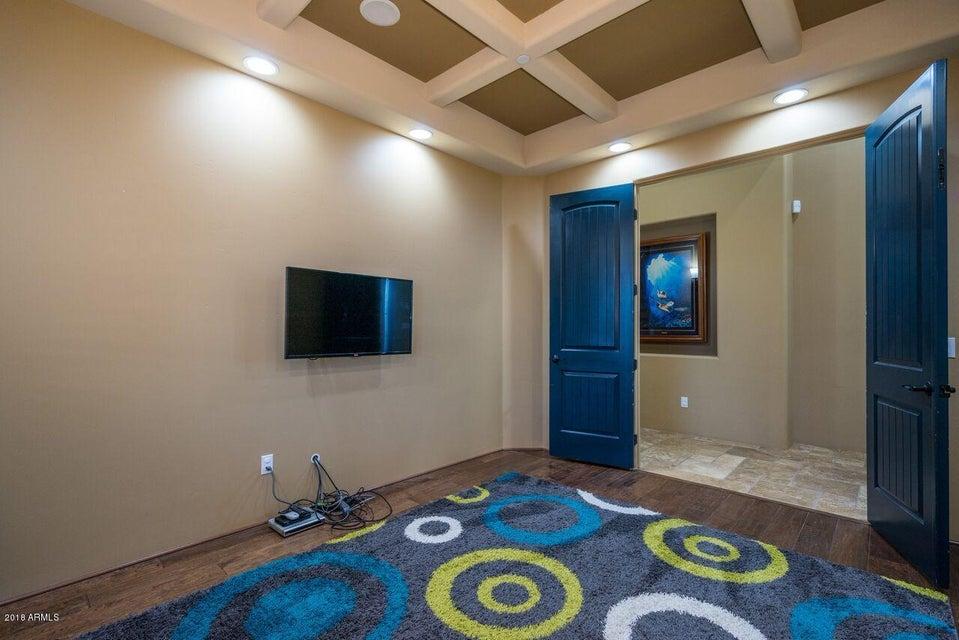 15833 W CHARLOTTE Drive Surprise, AZ 85387 - MLS #: 5743792