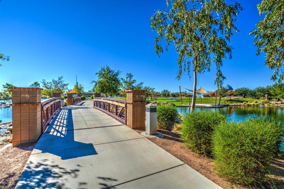 3330 N SAN MARIN Drive Florence, AZ 85132 - MLS #: 5743356
