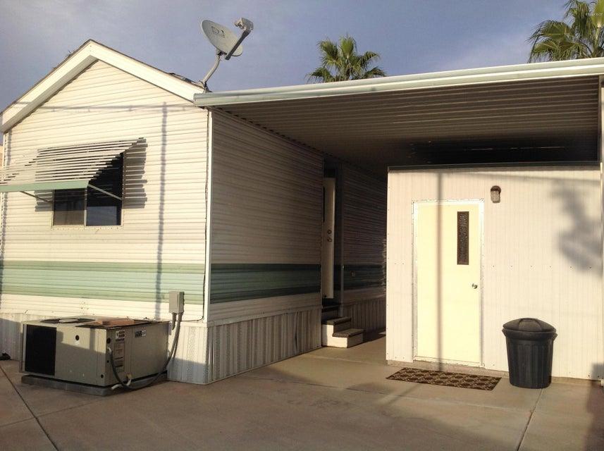 2615 S SEMINOLE Drive Apache Junction, AZ 85119 - MLS #: 5728257