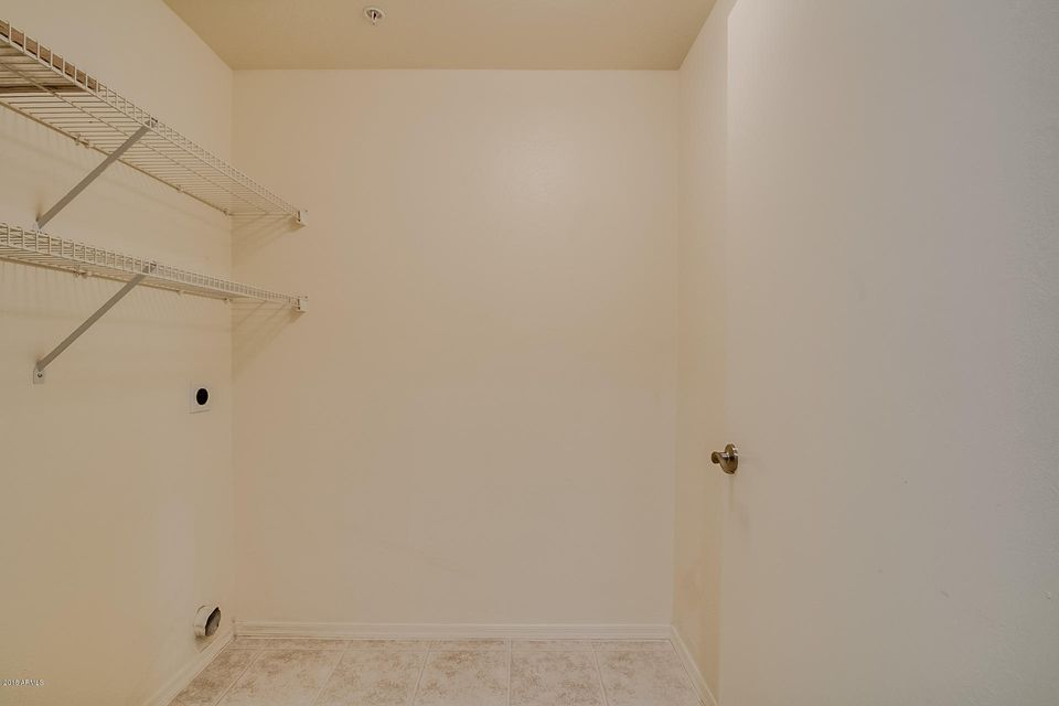 3302 N 7TH Street Unit 237 Phoenix, AZ 85014 - MLS #: 5743527