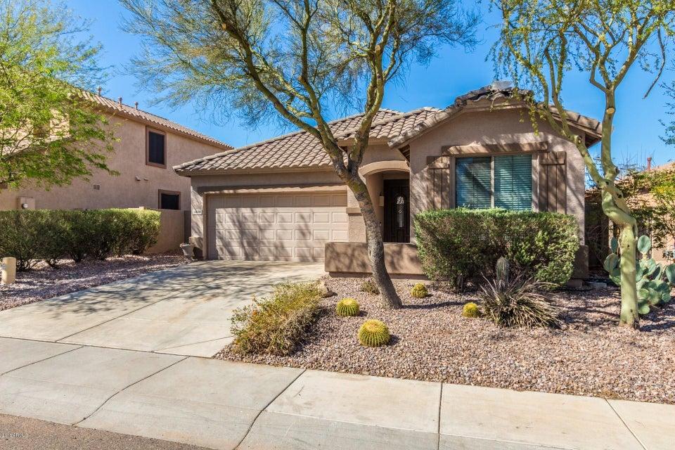 4426 W HOWER Road Phoenix, AZ 85086 - MLS #: 5743716