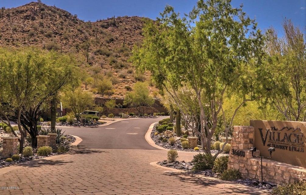 36600 N CAVE CREEK Road B12, Cave Creek, AZ 85331