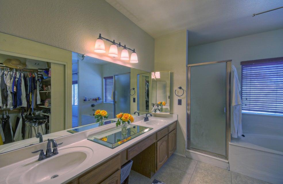 5418 E CHARLESTON Avenue Scottsdale, AZ 85254 - MLS #: 5743766