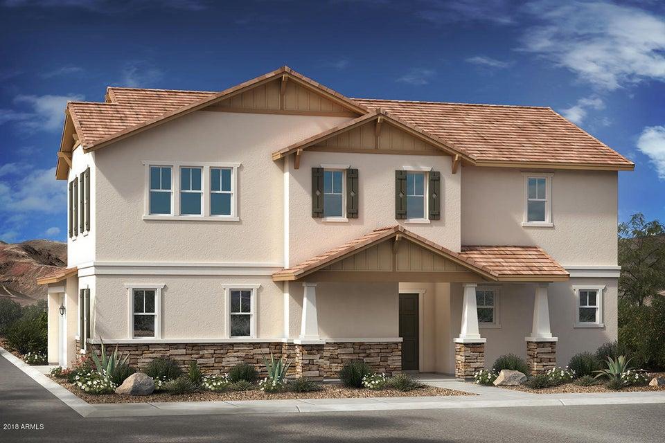47 E Liberty Lane Gilbert, AZ 85296 - MLS #: 5743882