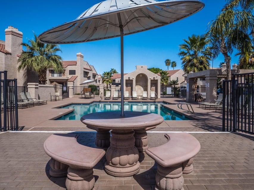 10055 E MOUNTAINVIEW LAKE Drive Unit 2032 Scottsdale, AZ 85258 - MLS #: 5743379