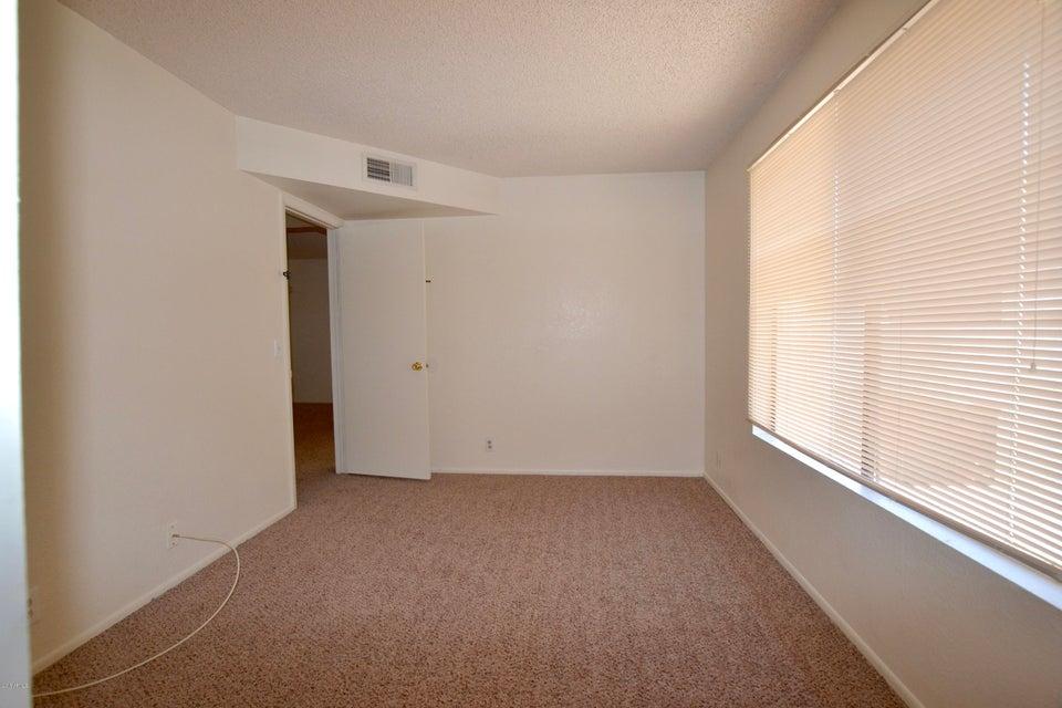 1077 W 1ST Street Unit 204 Tempe, AZ 85281 - MLS #: 5745998