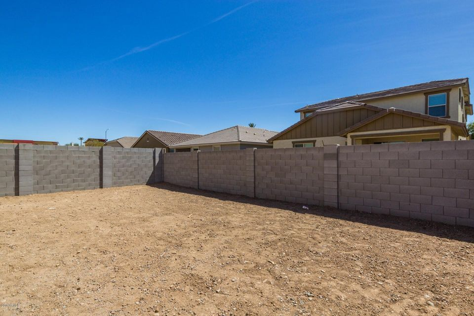 11441 W WESTGATE Drive Surprise, AZ 85378 - MLS #: 5745614