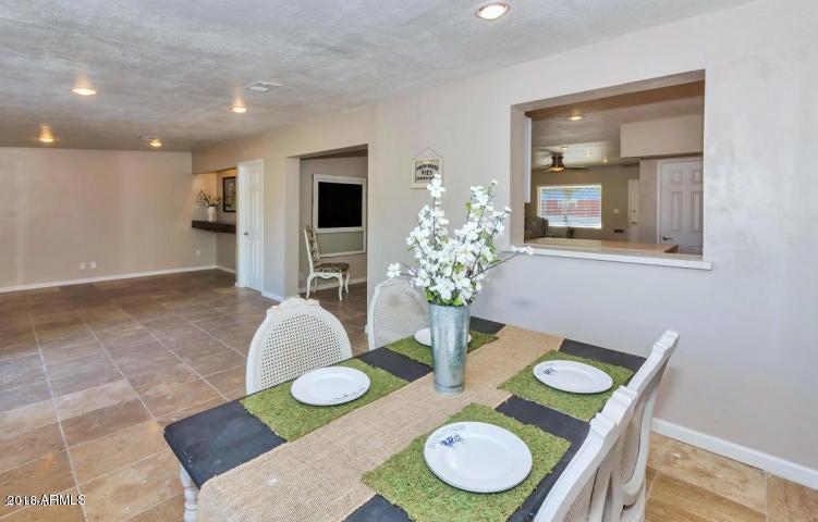 2712 E HIGHLAND Avenue Phoenix, AZ 85016 - MLS #: 5744322