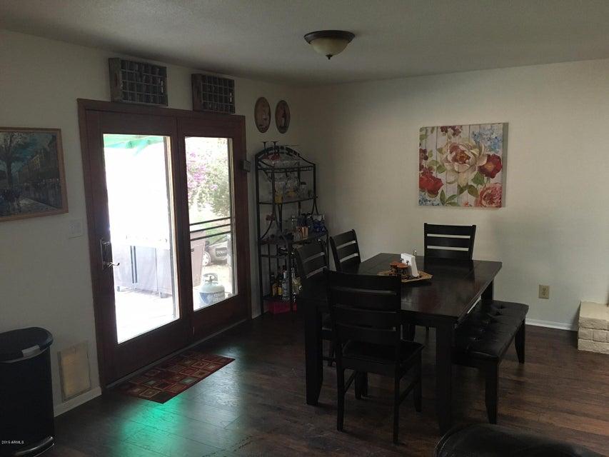 8114 E MONTEBELLO Avenue Scottsdale, AZ 85250 - MLS #: 5744371