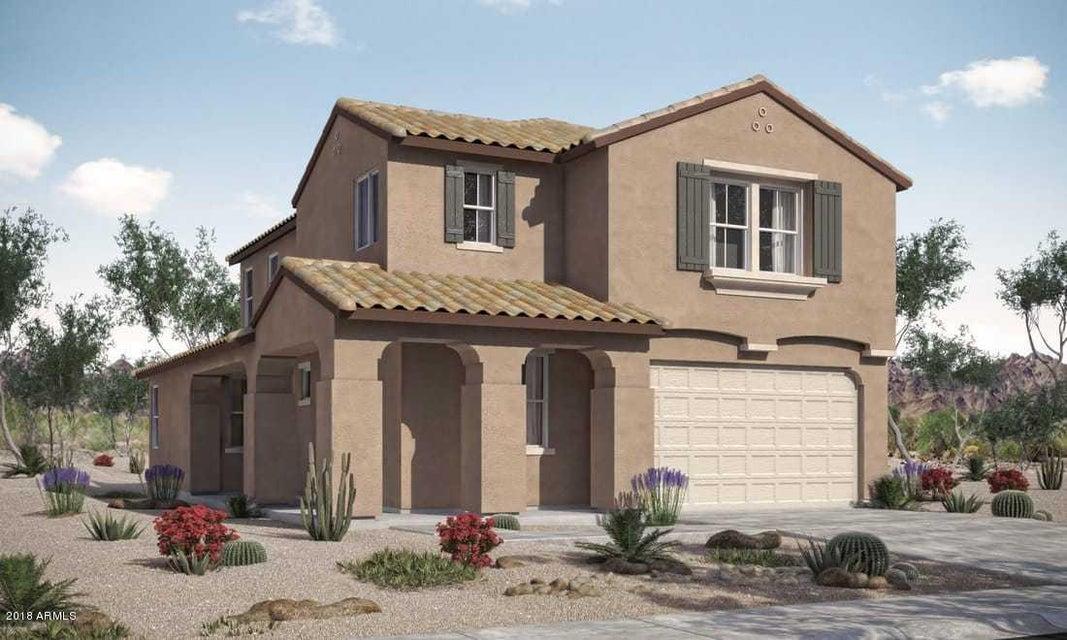 2214 W BECK Lane Phoenix, AZ 85023 - MLS #: 5744404