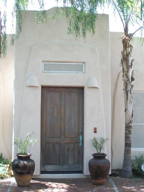 525 W BETHANY HOME Road Phoenix, AZ 85013 - MLS #: 5744422