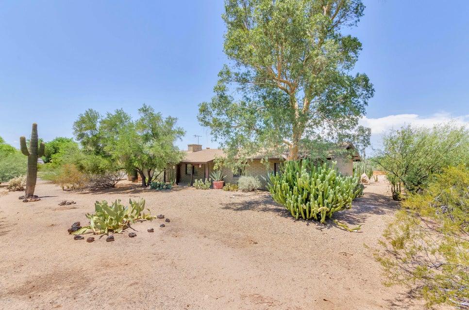 1402 E SANDRA Terrace Phoenix, AZ 85022 - MLS #: 5745048