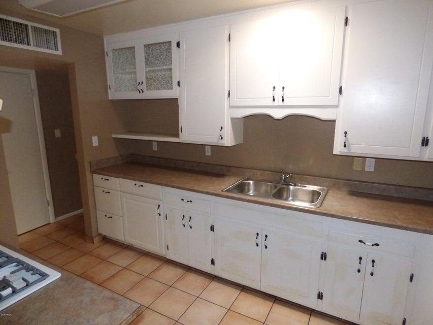 1309 W 7TH Place Tempe, AZ 85281 - MLS #: 5744447
