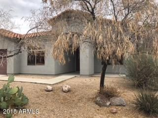 27203 N 86TH Drive Peoria, AZ 85383 - MLS #: 5744408