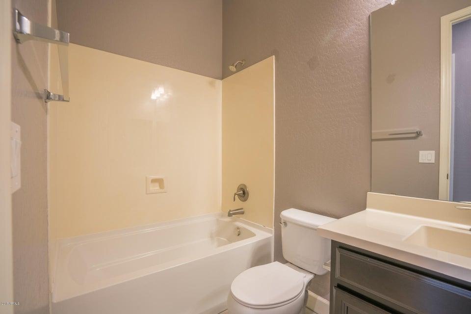 20554 W NELSON Place Buckeye, AZ 85396 - MLS #: 5744802