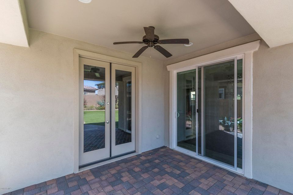 14674 W PASADENA Avenue Litchfield Park, AZ 85340 - MLS #: 5746311